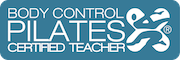 body control certifed pilates teacher